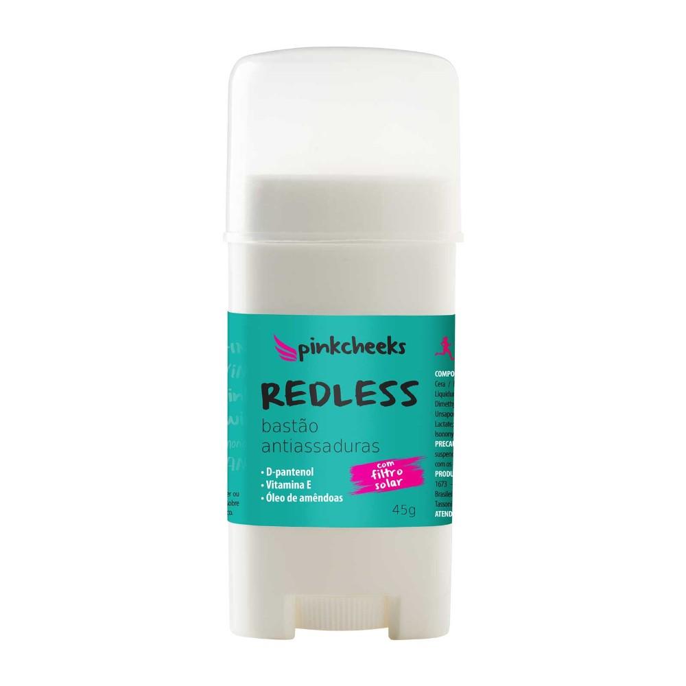 anti-assaduras-pink-cheeks-redless