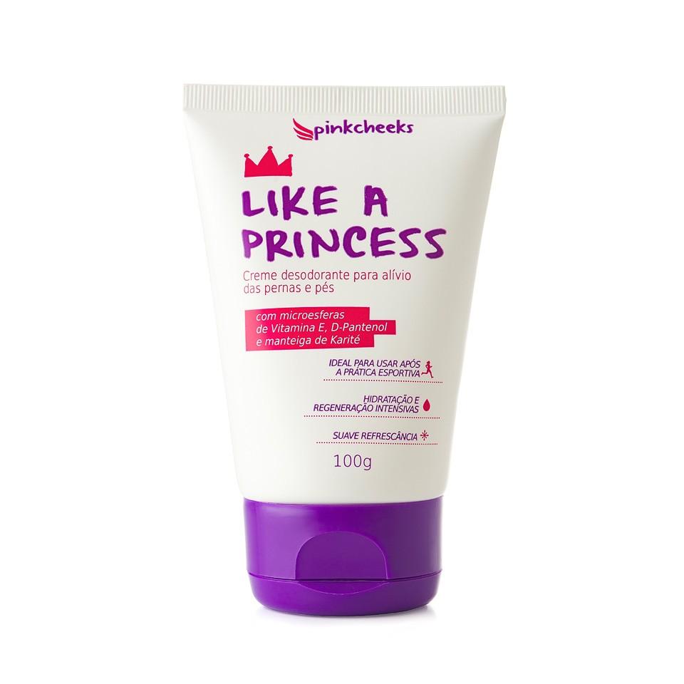 like-a-princess-bisnaga-pinkcheeks